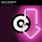 Nari and Showgun - Take Me Down (Teo Mandrelli Remix)