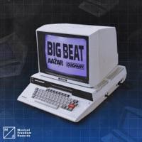 Big Beat - AAZAR - GODAMN
