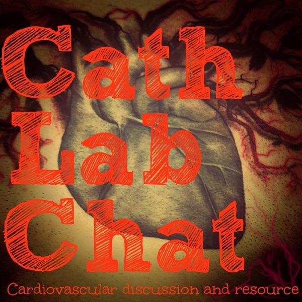 Cath Lab chat