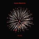 Alex Martin - Moving Along