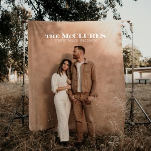 Hannah McClure & Paul McClure - Reign Above It All