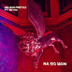 Nelson Freitas - Na Bo Mon feat. Neyna