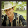 Heartache Medication Jon Pardi