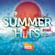 Various Artists - Radio Italia Summer Hits 2020