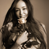 Finally - Namie Amuro