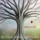 Heather Masse - A Little More