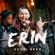 Erin - Nuori nero (Vain elämää kausi 10)