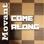 Come Along - EP