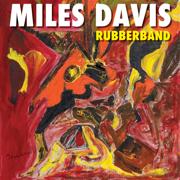 Rubberband of Life (feat. Ledisi) - Miles Davis - Miles Davis