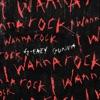 Télécharger les sonneries des chansons de G-Eazy