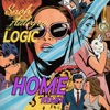 Home (Remix) [feat. Logic] - Single, Snoh Aalegra