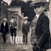 Volbeat - Die to Live