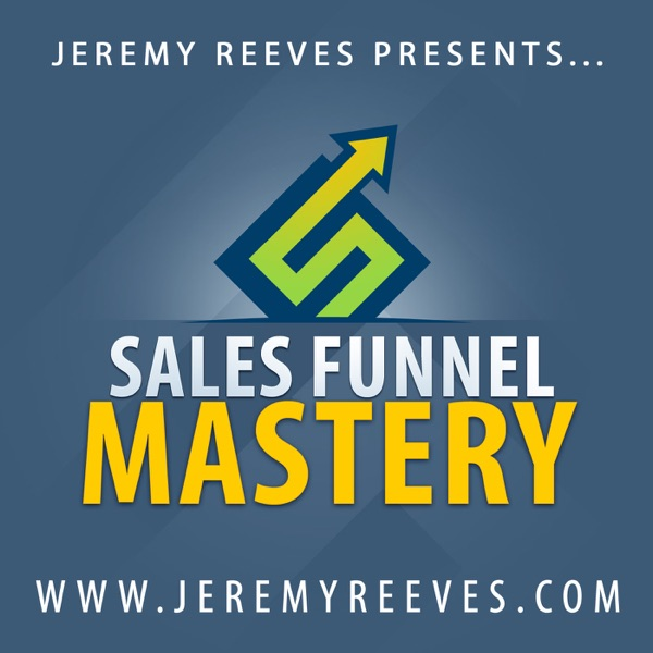 Sales Funnel Mastery: Business Growth | Conversions | Sales | Online Marketing
