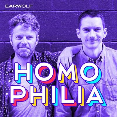 Homophilia