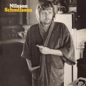 Harry Nilsson - Gotta Get Up