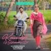 Muddabanthi From Kousalya Krishnamurthy Single