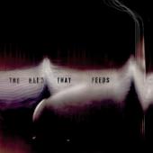 The Hand That Feeds (Photek Dub Mix)