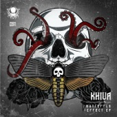 Khiva - Other Side