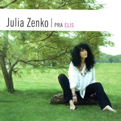 Pra Elis - Julia Zenko