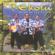 Stuck On You - Ekolu