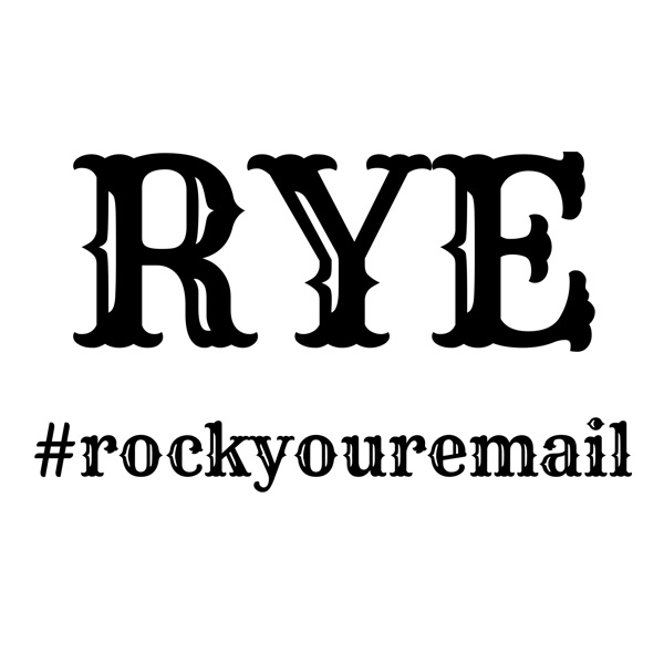 � Rock Your Email �