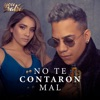 No Te Contaron Mal by You Salsa iTunes Track 1