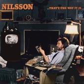 Harry Nilsson - Daylight