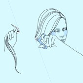 Bluish - Two Truths