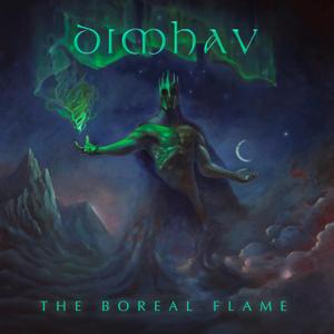 Dimhav - The Boreal Flame
