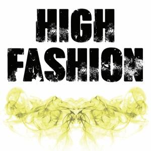 3 Dope Brothas - High Fashion (Originally Performed by Roddy Ricch) [Instrumental]