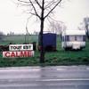 Yann Tiersen - The Terrace portada