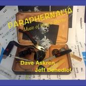 Paraphernalia - Music of Wayne Shorter