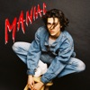 Maniac - Single, Conan Gray