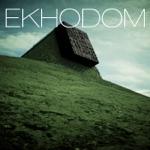 Ekhodom - Kapsula Mira