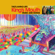 King's Mouth: Music and Songs - The Flaming Lips