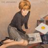 The Jayhawks - Xoxo artwork