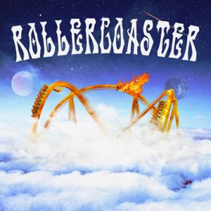 Alex Mav & Janax - Rollercoaster