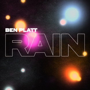 Ben Platt – RAIN – Single [iTunes Plus AAC M4A]