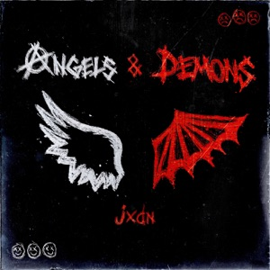 jxdn - Angels & Demons