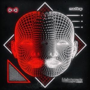 Disintegrate - Single
