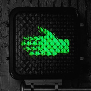 The Raconteurs - Thoughts and Prayers