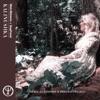 Kalinushka Remix feat DJ Brahms Ankoku Project Single