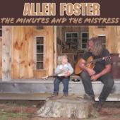 Allen Foster - Heart of Mine