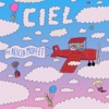 Ciel by FouKi iTunes Track 1
