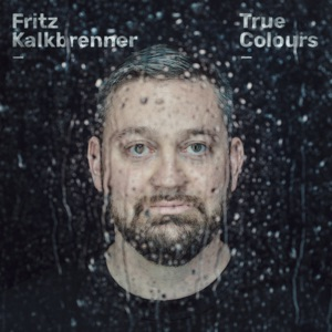 Fritz Kalkbrenner - Good Things