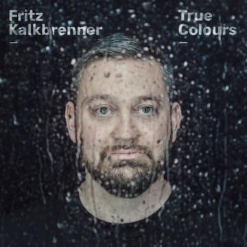 (+++) FRITZ KALKBRENNER Good Things
