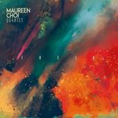 Maureen Choi Quartet - Dance of the Fallen