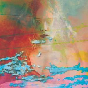 Katie Dey - Mydata