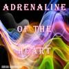 Dmitrii Simonenko - Adrenaline of the Heart