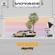 Voyage, Voyage (Imanbek Edit) - DUBOSS